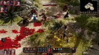 Baldur's Gate III - Screenshots - Bild 11