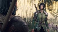 Baldur's Gate III - Screenshots - Bild 10