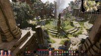 Baldur's Gate III - Screenshots - Bild 21