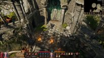 Baldur's Gate III - Screenshots - Bild 22