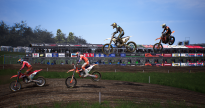 MXGP 2020 - Screenshots - Bild 6