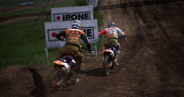 MXGP 2020 - Screenshots - Bild 1