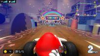Mario Kart Live: Home Circuit - Screenshots - Bild 5