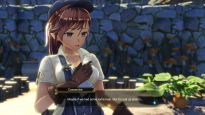 Atelier Ryza 2: Lost Legends & the Secret Fairy - Screenshots - Bild 8