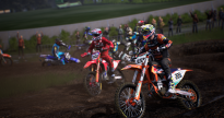 MXGP 2020 - Screenshots - Bild 8