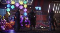 Destiny 2 - Screenshots - Bild 28