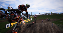 MXGP 2020 - Screenshots - Bild 10
