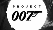 Project 007 - News