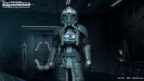 Star Wars: Squadrons - Screenshots - Bild 1