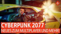 Gameswelt News 30.11.2020 - Mit Cyberpunk 2077, Crash Bandicoot und mehr
