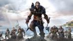 Assassin's Creed: Valhalla - Komplettlösung