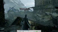 Borderlands 3 - Screenshots - Bild 8