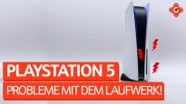 Gameswelt News 24.11.2020 - Mit Playstation 5, Hitman 3, Call of Duty Black Ops Cold War und mehr