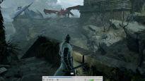 Borderlands 3 - Screenshots - Bild 7