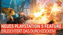 Gameswelt News 13.11.2020 - Mit PlayStation 5, Deathloop und mehr