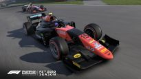 F1 2020 - Screenshots - Bild 3