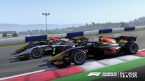 F1 2020 - Screenshots - Bild 17