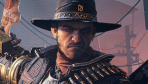Evil West - Screenshots