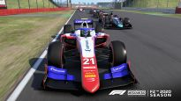 F1 2020 - Screenshots - Bild 7