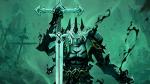 Ruined King: A League of Legends Story - Screenshots