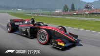 F1 2020 - Screenshots - Bild 16