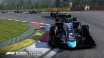F1 2020 - Screenshots - Bild 15