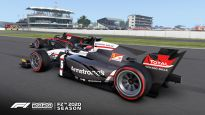 F1 2020 - Screenshots - Bild 5