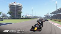 F1 2020 - Screenshots - Bild 14