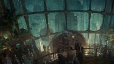 Bioshock 4 - News