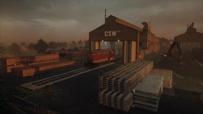 PlayerUnknown's Battlegrounds - Screenshots - Bild 17