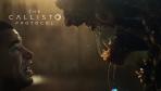 The Callisto Protocol - Screenshots