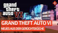 Gameswelt News 19.01.2021 - Mit GTA VI, Battlefield 6, PUBG und mehr