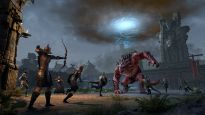 The Elder Scrolls Online - Screenshots - Bild 21