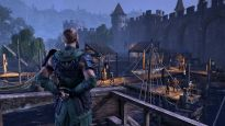 The Elder Scrolls Online - Screenshots - Bild 13