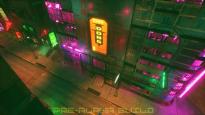 Glitchpunk - Screenshots - Bild 9
