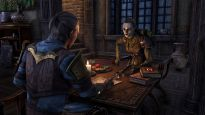 The Elder Scrolls Online - Screenshots - Bild 23
