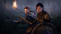 The Elder Scrolls Online - Screenshots - Bild 6