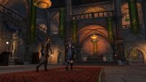 The Elder Scrolls Online - Screenshots - Bild 16