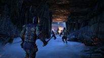 The Elder Scrolls Online - Screenshots - Bild 10