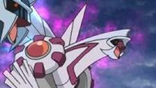 Pokémon Strahlender Diamant / Leuchtende Perle - News