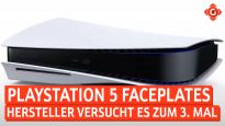 Gameswelt News 20.01.2021 - Mit PlayStation 5, The Medium und mehr