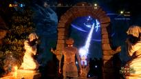 King's Bounty II - Screenshots - Bild 8