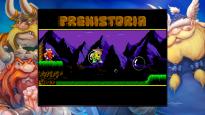 Blizzard Arcade Collection - Screenshots - Bild 20