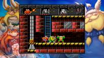 Blizzard Arcade Collection - Screenshots - Bild 23