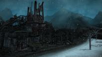 Final Fantasy XIV: Endwalker - Screenshots - Bild 21