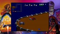 Blizzard Arcade Collection - Screenshots - Bild 13