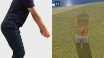 Mario Golf: Super Rush - Screenshots - Bild 9