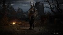 Diablo II: Resurrected - Screenshots - Bild 7