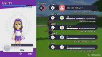 Mario Golf: Super Rush - Screenshots - Bild 8
