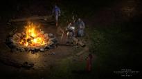 Diablo II: Resurrected - Screenshots - Bild 5